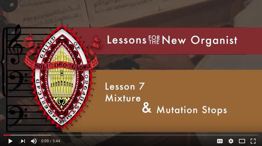 Lesson07