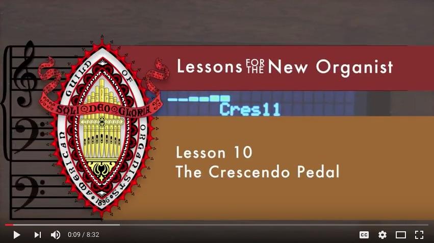 Lesson10