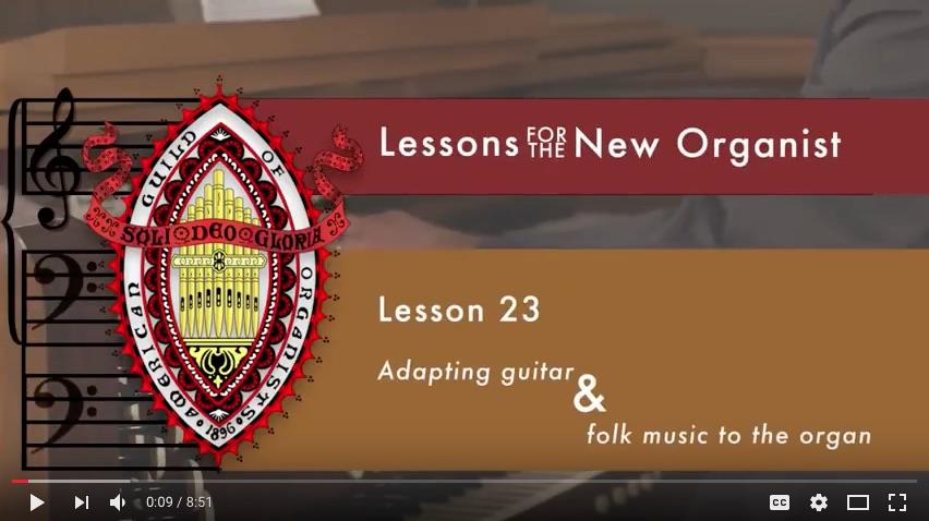 Lesson23